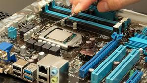 Qué es HWMonitor y para qué sirve: completa guía para controlar la temperatura de tu PC