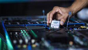 Los 4 anuncios más importantes de Intel en el CES 2019: 10nm, Ice Lake, Lakefield, Cascade Lake y nuevos procesadores de 9ª Generación