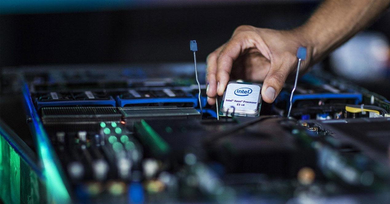 Intel-CES-2019-01