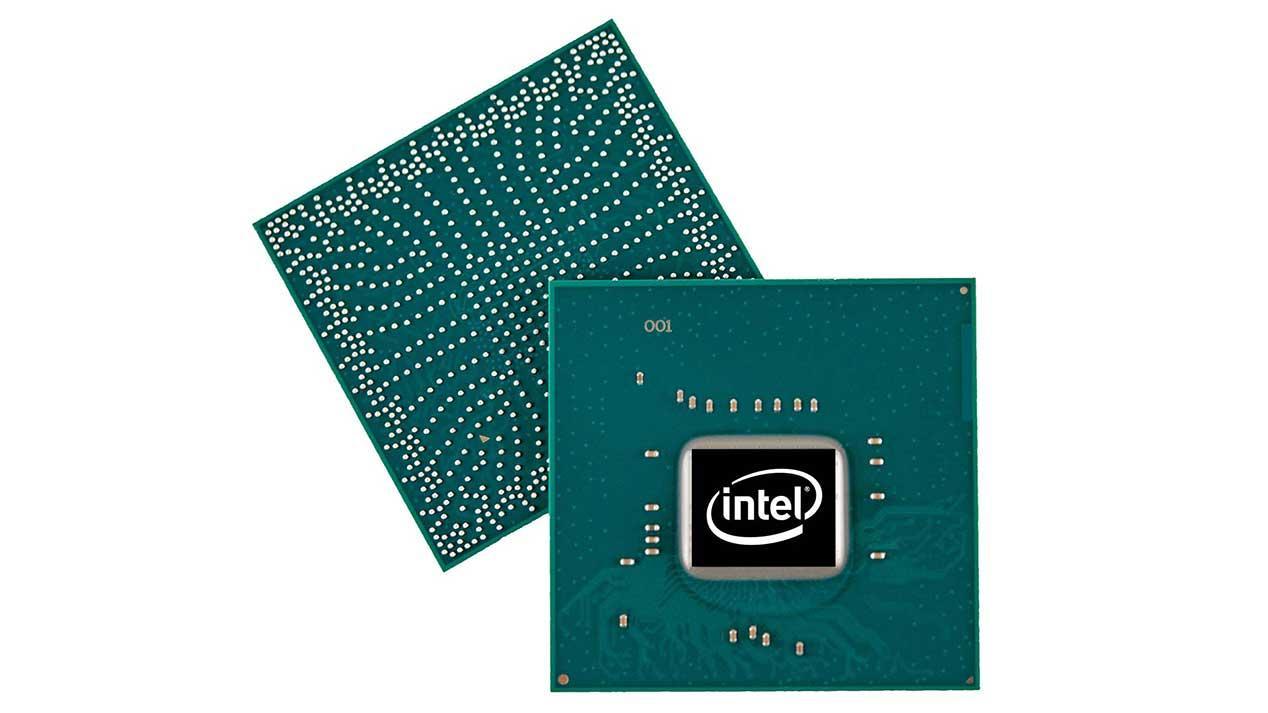 Intel-Chipset-B365-2