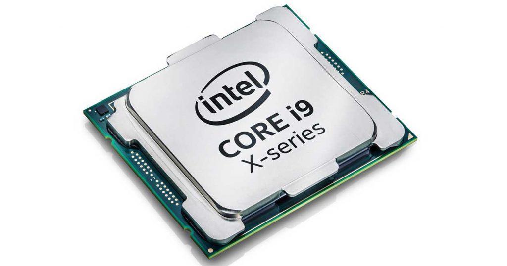 Intel-Core-i9-X-series