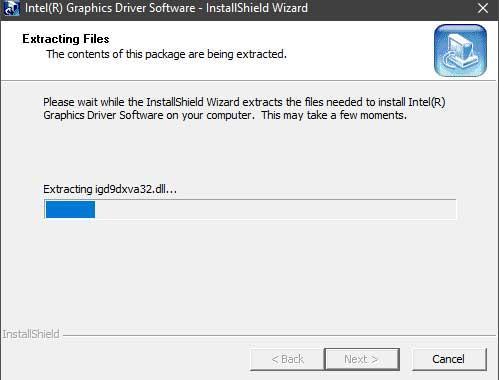 Intel-Driver-2