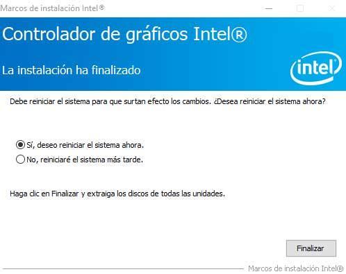Intel-Driver-8
