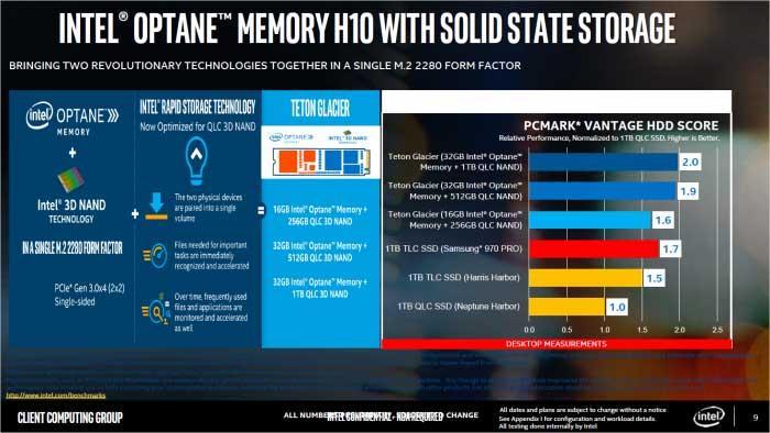 Intel-Optane-Memory-H10-2