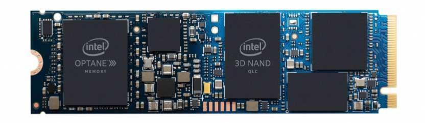 Intel-Optane-Memory-H10-3