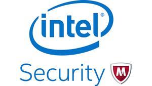 Intel STORM: así es el equipo que soluciona vulnerabilidades en su hardware