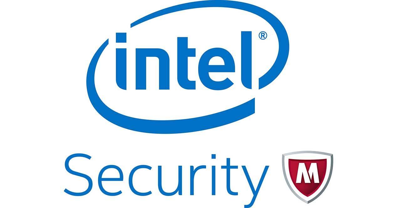 Intel-Security-Logo