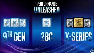 Así rinde el Intel Xeon W-3175X de 28 núcleos y 56 hilos frente al Threadripper 2990WX