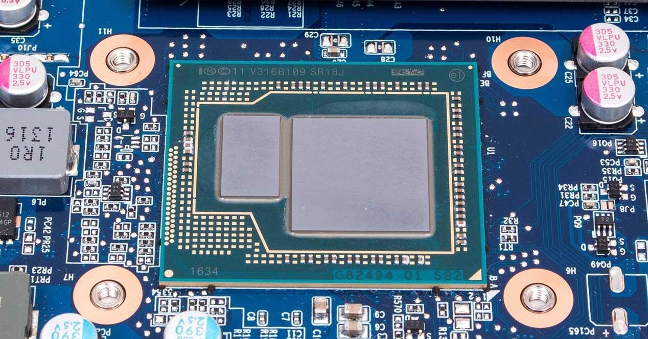 Intel-iGPU