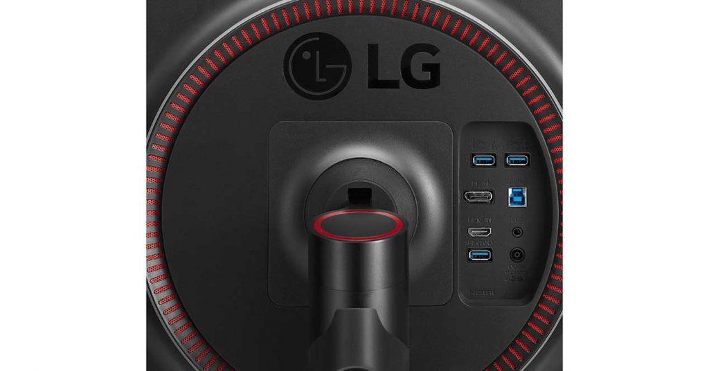 LG-27GL850G-4