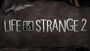 Life is Strange 2 también cae a manos de CPY: Denuvo 4.9 sufre un nuevo golpe