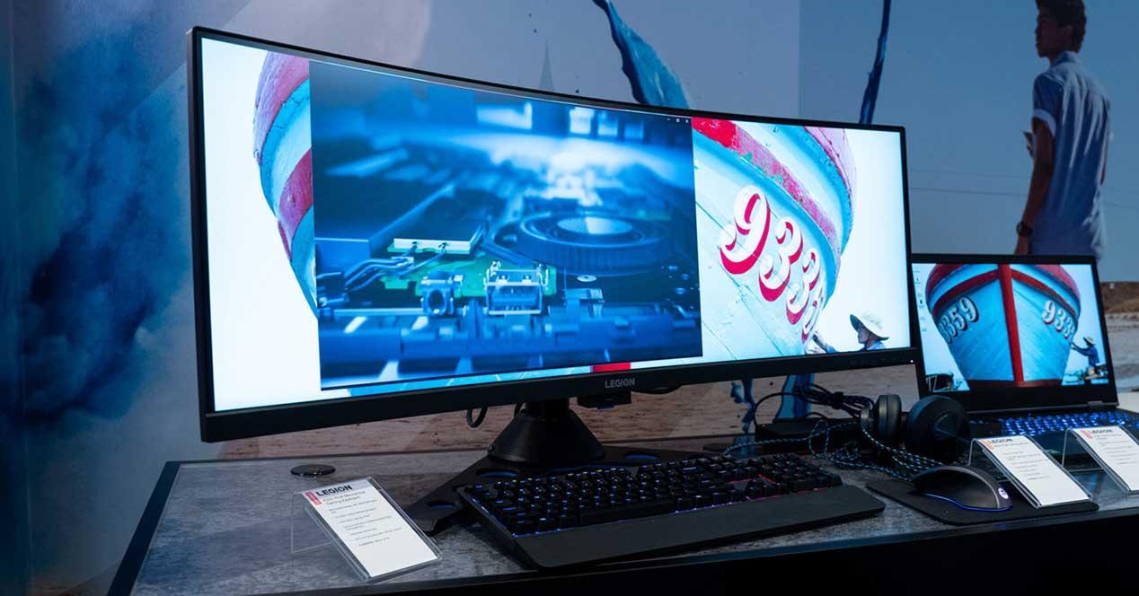Lenovo-CES-2019
