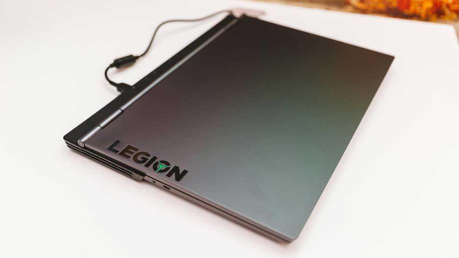 Lenovo-Legion-portátiles-CES-2019