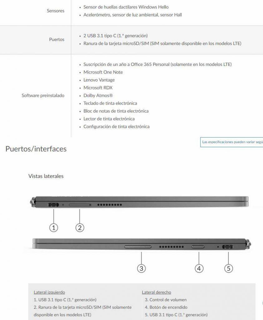 Lenovo-Yoga-C930-Specs-2