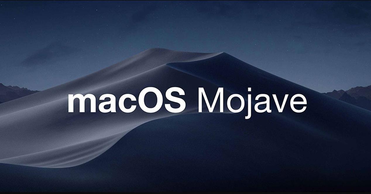 Apple quiere dar la espalda a NVIDIA a dos meses del lanzamiento del