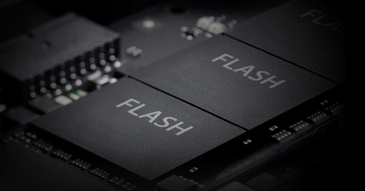 NAND-Flash-2019-2