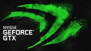 NVIDIA GeForce GTX 1660 Ti: posible nueva tarjeta con menor potencia que la RTX 2060