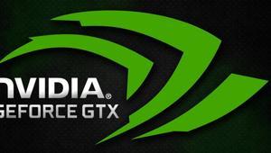 NVIDIA GeForce GTX 1160: se filtra una posible lista de modelos de Palit