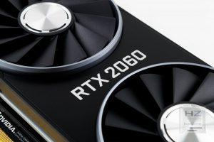 NVIDIA GeForce RTX 2060 FE -018
