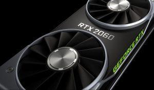 NVIDIA-RTX-2060-02
