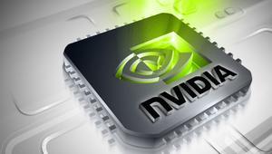Cómo desinstalar los drivers de una gráfica NVIDIA y hacer una instalación limpia