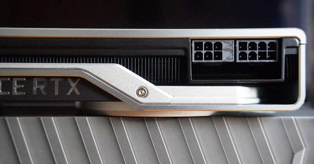 Nvidia-RTX-2080-power-pins