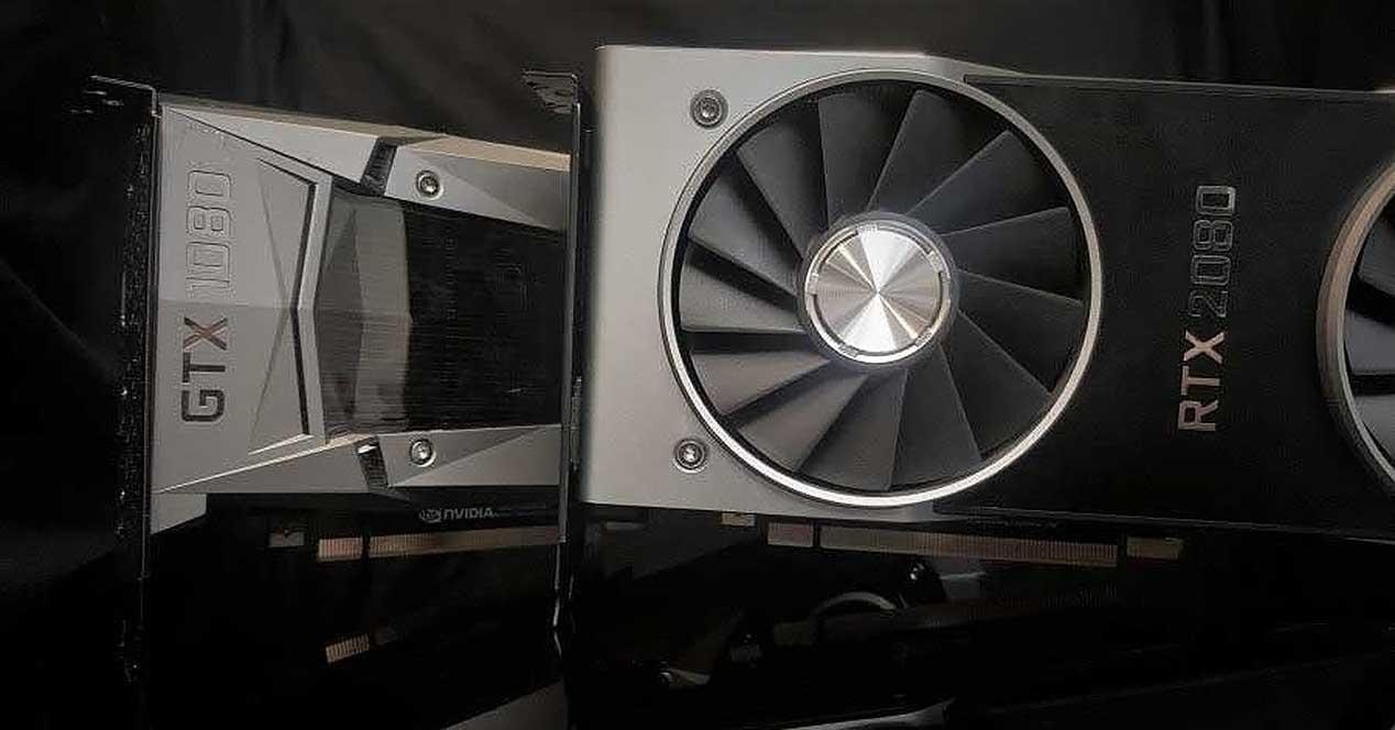 Nvidia-RTX-2080-vs-GTX-1080
