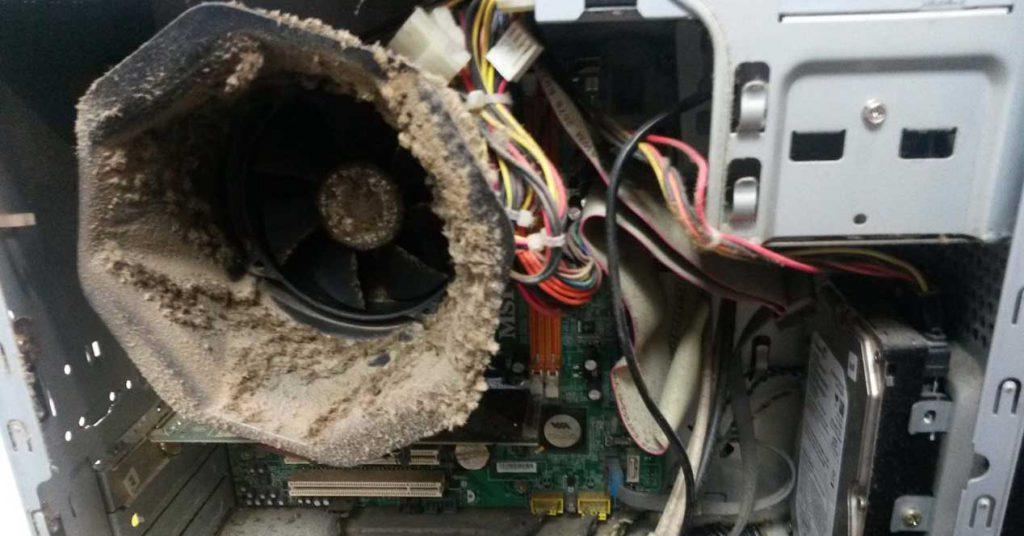 PC-sucio-polvo