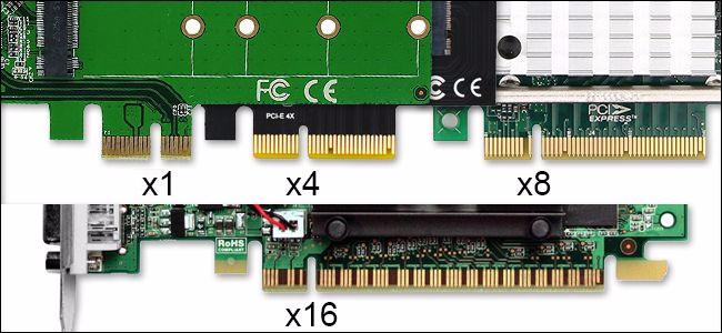 PCIExpress_4