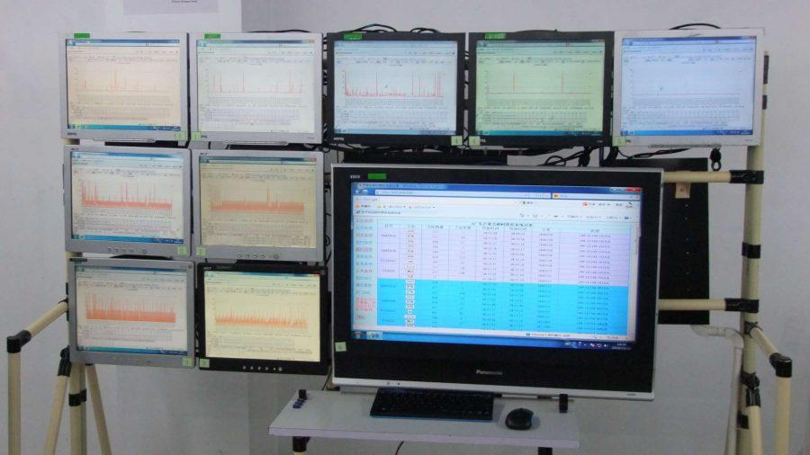 Production-line-analysis-900x506