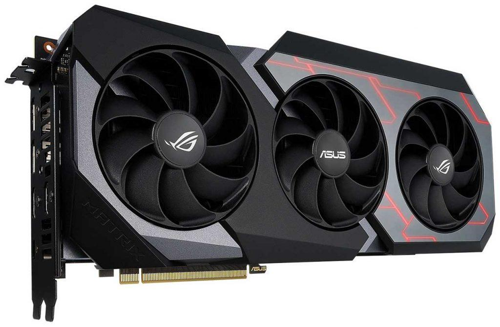 ROG-MATRIX-GeForce-RTX-2080-Ti-1
