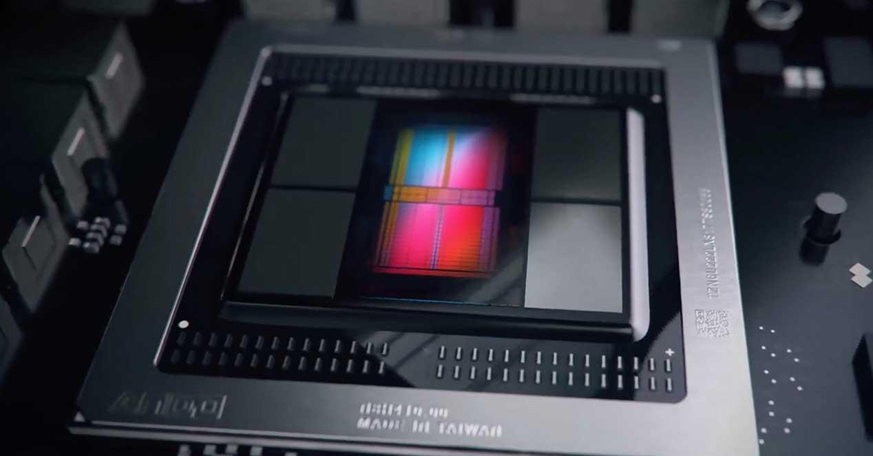 Radeon-7-GPU-AMD