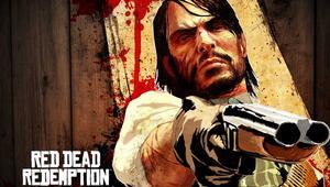Red Dead Redemption para PC funciona mejor que en Xbox 360 con este emulador