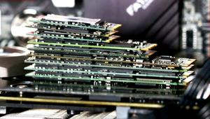 Rebajas en almacenamiento en Amazon: discos duros, SSD, memorias USB y discos duros externos