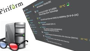 Qué es Speccy y para qué sirve: completo manual para saberlo todo sobre el hardware de tu PC