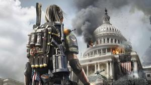 The Division 2: requisitos mínimos y recomendados hasta resolución 4K para PC