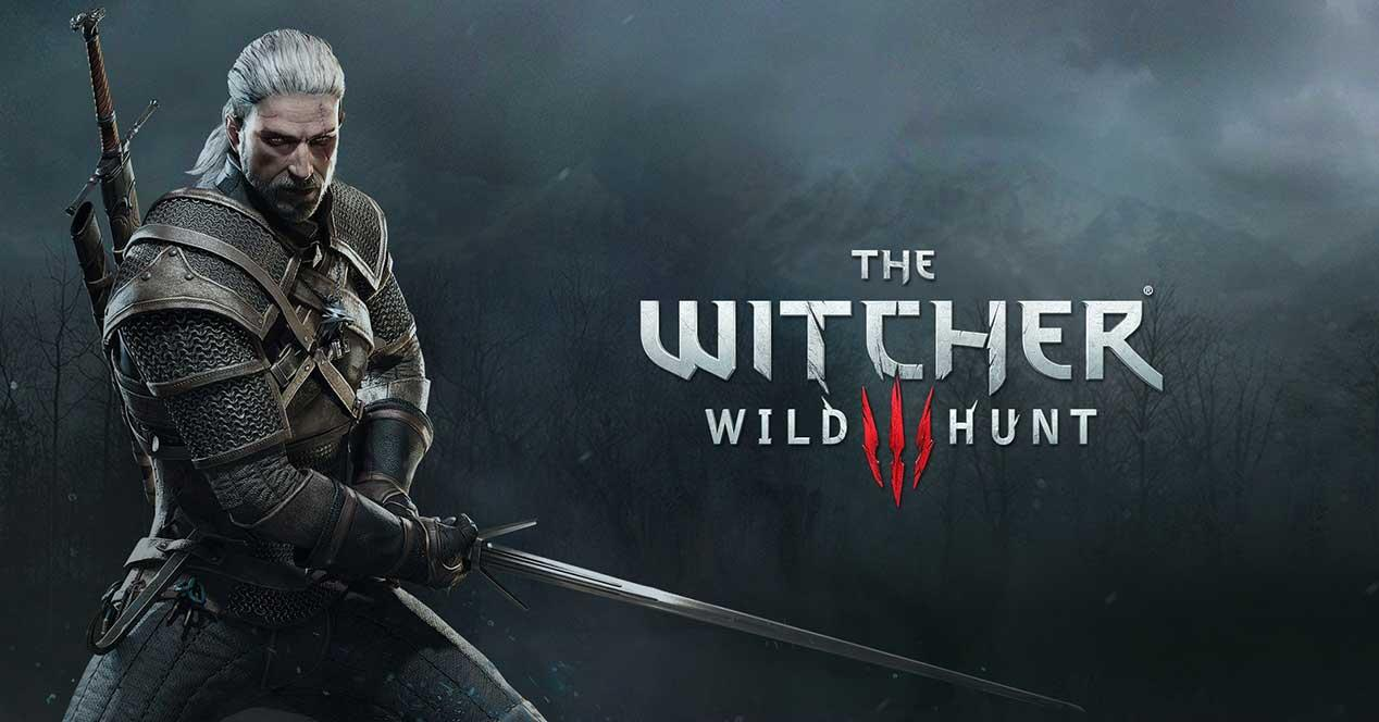 The-Witcher-3-Wild-Hunt-1_0