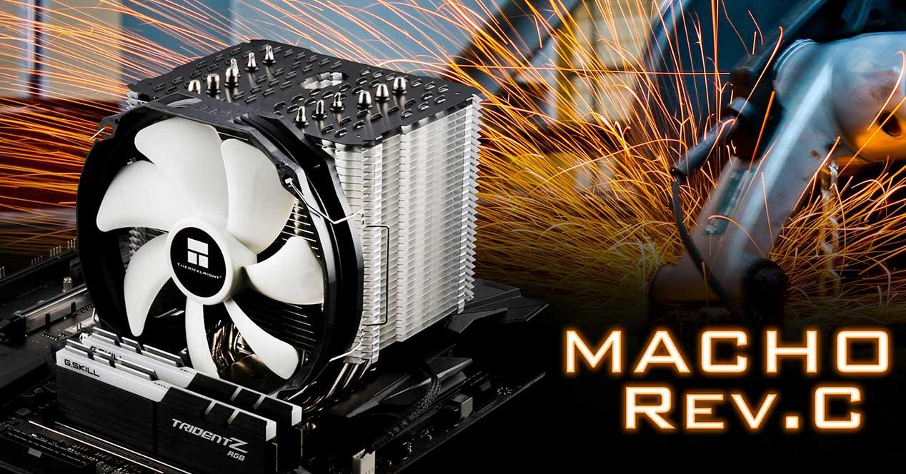 Thermalright-Macho-Rev.-C-1