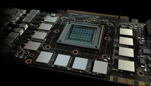 Cuánta memoria VRAM necesita tu gráfica para poder jugar