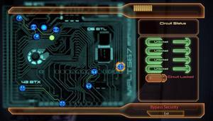 Cómo se filtran los videojuegos antes de su lanzamiento