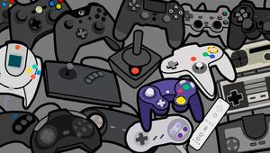Estos son los juegos de PC más esperados para 2019