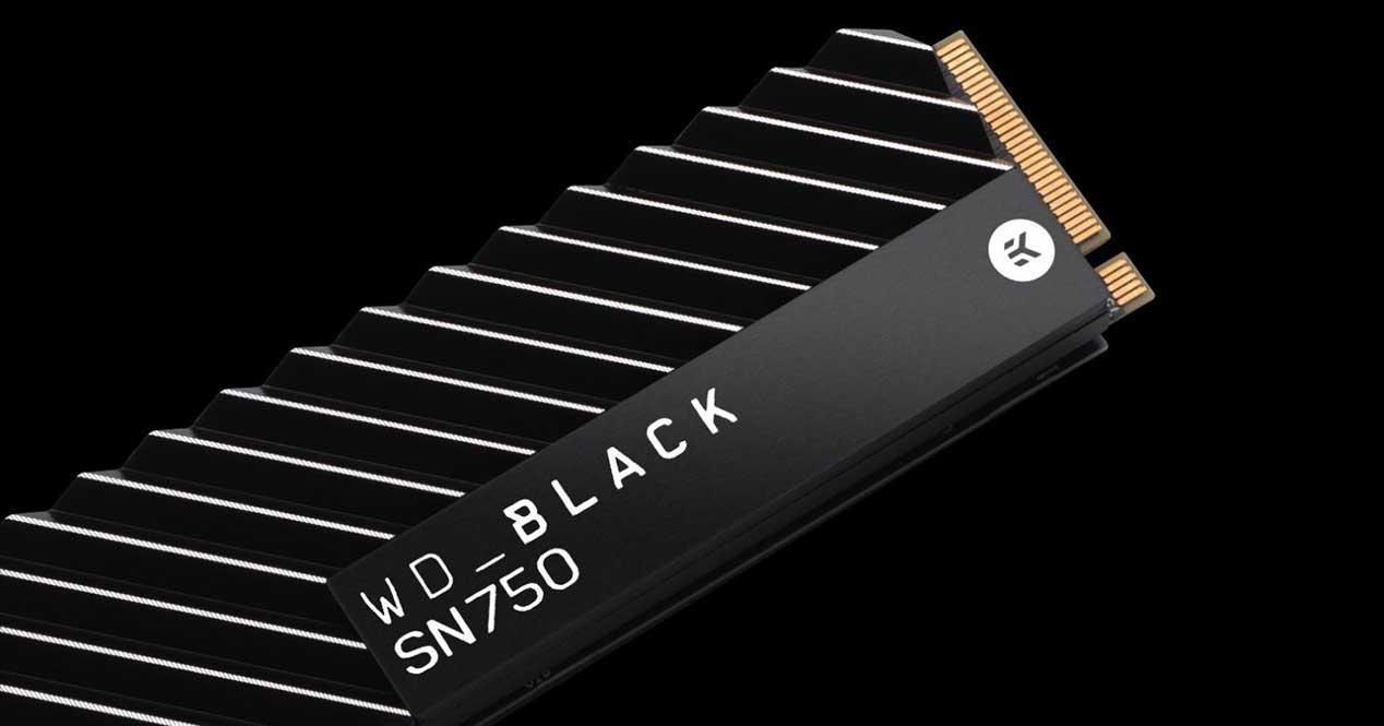 WD-Black-SN750-NVMe-2-TB-1