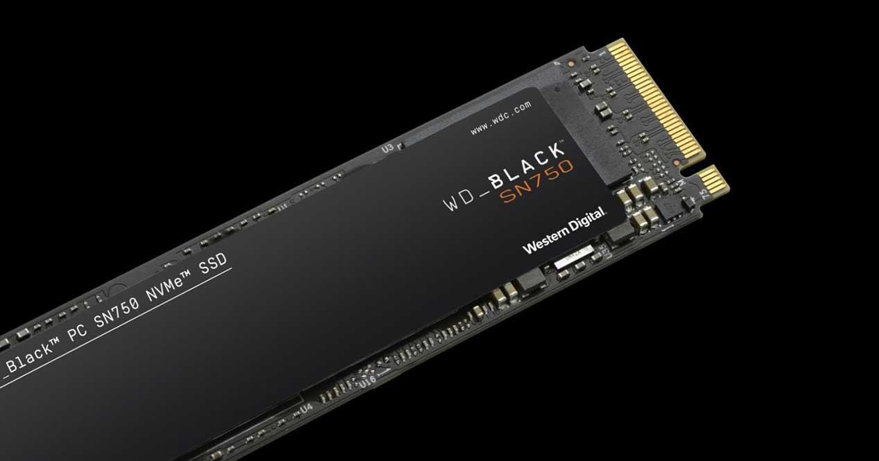 WD-Black-SN750-NVMe-2