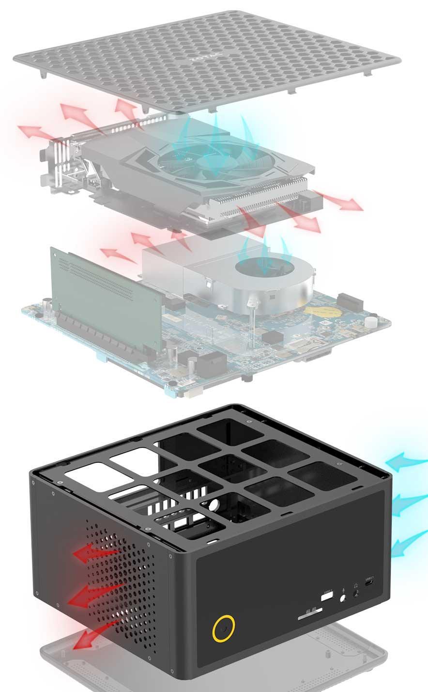 ZOTAC-ZBOX-Magnus-EC52070D-3