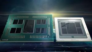 AMD desvela más detalles de Radeon VII y afirma trabajar en Ray Tracing para sus GPUs