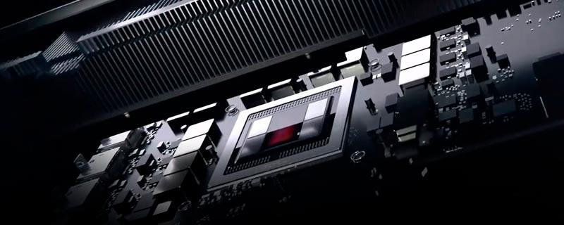 amd-radeon-vii-ray-tracing