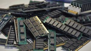 El precio de la RAM está bajando tanto que podría acabar con los pequeños fabricantes