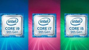 Los procesadores Intel KF sin iGPU valen igual que los que sí la llevan