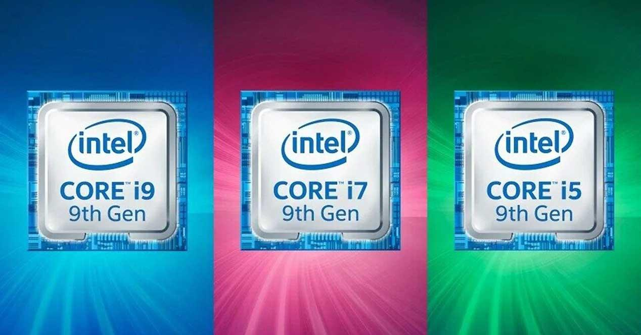 core-9th-generation-portada