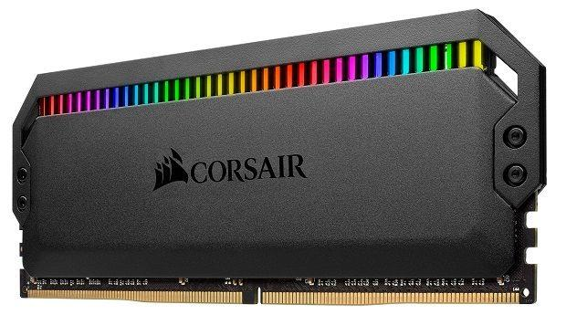corsair dominator platinum rgb ram hero_result
